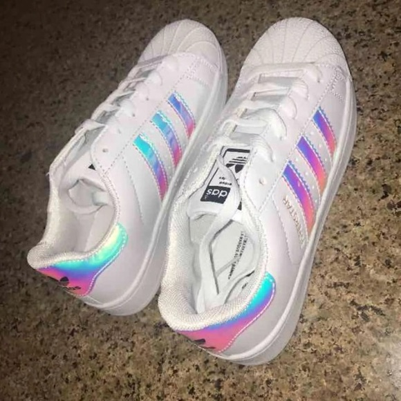 96c7248c3de Adidas Superstars